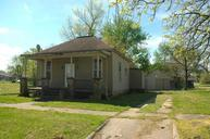 1924 Morgan Avenue Parsons KS, 67357