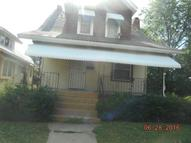 3528 College Avenue Kansas City MO, 64128