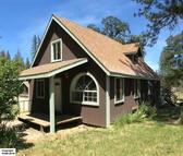 5856 Cuneo Coulterville CA, 95311