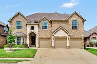 2816 Stackhouse Street Fort Worth TX, 76244