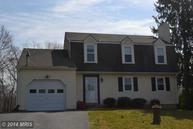 8999 Grape Creek Road Walkersville MD, 21793