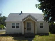 124 N L St Lakeview OR, 97630