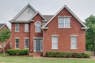 600 Kiltie Way Franklin TN, 37064