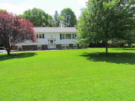 26 Mountain Dr 26 Pleasant Valley NY, 12569