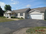 3305 New Road Sheridan NY, 14135