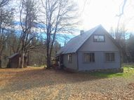 1290 Farmer Ranch Rd Hayfork CA, 96041