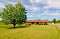 966 Hitch Road Maryville TN, 37804