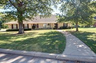 2028 Valley View Drive Claremore OK, 74017