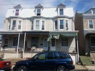 925 Locust St Reading PA, 19604