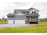 24230 Harvey Creek Rd Arlington WA, 98223