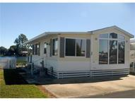 87 Eagle Point S Osteen FL, 32764