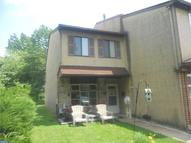 1267 Lisa Drive Warrington PA, 18976