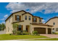 4272 Longbow Drive Clermont FL, 34711