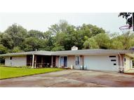 19331 East Park Site Drive Hope IN, 47246