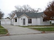 215 E 9th North Platte NE, 69101