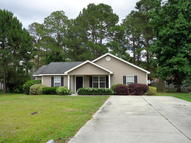 8 Grackle Lane Beaufort SC, 29906