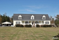 207-B Sweet Hill Lane Merry Hill NC, 27957