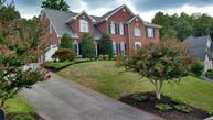 6142 Stratford Way Roanoke VA, 24018