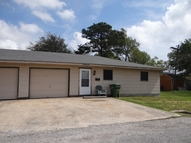 3044 5th Avenue Port Arthur TX, 77642