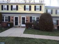 1006 N York Rd #21 Willow Grove PA, 19090