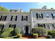 23 Old Beach Rd # 4 4 Newport RI, 02840