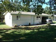 9733 Kingston Lane Neosho MO, 64850