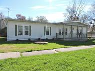 600 Mulberry Street Carterville IL, 62918