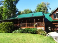663 Fork Run Road Clearfield PA, 16830