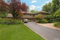157 Parkway Dr Roslyn Heights NY, 11577
