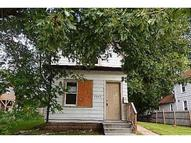 3242 Emerson Avenue N Minneapolis MN, 55412