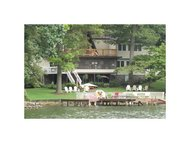836 Lake Point Dr Piney Flats TN, 37686