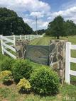 Lot 8 Colleen Way Kittrell NC, 27544