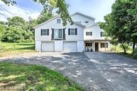2784 Anna Court Greencastle PA, 17225