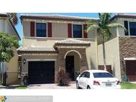 23638 Sw 23638 Sw 114 Place 23638 Homestead FL, 33032