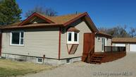 2253 1/2 W Walnut St Wheatland WY, 82201