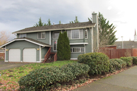 1275 Rose Place Buckley WA, 98321