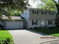 6 Crestwood Ct Normal IL, 61761