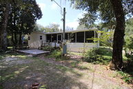 258 793rd St Old Town FL, 32680