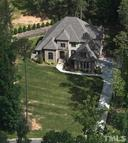 1936 Olde Mill Forest Raleigh NC, 27606