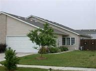 1754 Beech Dr Crown Point IN, 46307