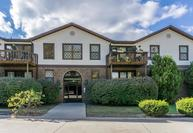 603 Queensway Court Cold Spring KY, 41076