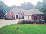 227 Whisper Lake Drive New London NC, 28127