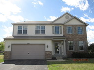 2021 Country Hills Drive Yorkville IL, 60560