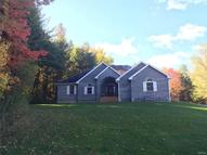 4043 State Highway 58 Gouverneur NY, 13642
