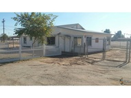 1749 E Underwood Rd Holtville CA, 92250