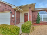 4408 Spotted Owl Circle Norman OK, 73072