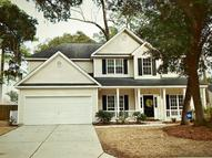 8712 Silver Creek Lane North Charleston SC, 29420