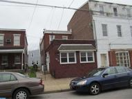 2602 Orthodox St Philadelphia PA, 19137