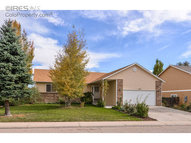 403 12th St Windsor CO, 80550