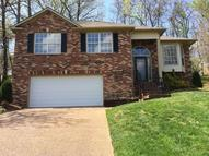 4537 Raccoon Trl Hermitage TN, 37076